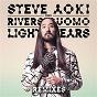 Album Light years (remixes) de Steve Aoki