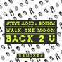 Album Back 2 u (remixes) de Boehm / Steve Aoki & Boehm