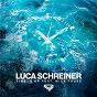 Album Time is up de Luca Schreiner