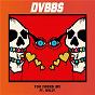 Album You found me de DVBBS