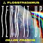 Album Tern it up de Dillon Francis / Flosstradamus & Dillon Francis