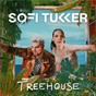 Album Baby i'm a queen de Sofi Tukker