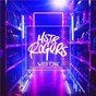 Album Wild one de Mstr Rogers