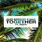 Album Together de Nari / Alex Gaudino & Nari
