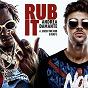 Album Rub it de Andrea Damante