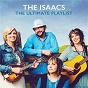 Album The Ultimate Playlist de The Isaacs