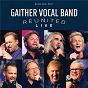 Album Daystar Shine Down On Me (Live) de Gaither Vocal Band
