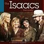 Album The isaacs naturally: an almost a cappella collection de The Isaacs