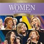 Compilation Women of homecoming (vol. two/live) avec Babbie Mason / Bill & Gloria Gaither / Amy Lambert / Sisters / Amy Grant...