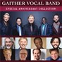 Album Special anniversary collection de Gaither Vocal Band