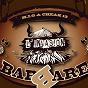 Album L'invasion barbare de Cheak 13 / Mig