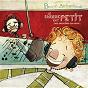 Album Le monde est petit (Mes premières chansons) de Benoît Archambault