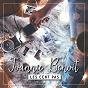 Album Les cent pas de Joannie Benoit