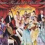Album Elegancia de Richard Abel