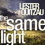 Album The same light de Lester Quitzau