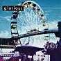 Album Glorious de Glorious