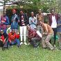 Compilation Make Music Matter Presents: Impanuro avec King / Karry / Ley C Umurashi / Jean de Dieu / Sanke G...
