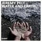 Album Water and earth de Jeremy Pelt