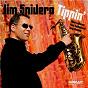 Album Tippin' de Jim Snidero
