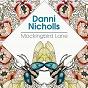 Album Mockingbird lane de Danni Nicholls