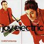 Album Christian songs de Joy Electric