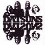Album The datsuns de The Datsuns