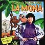 """Album Beso a Beso de Carlos """"La Mona"""" Jimenez"""