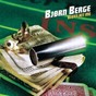 Album Blues hit me de Bjorn Berge