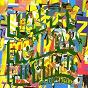 Album Pills 'N' thrills and bellyaches de Happy Mondays