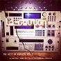Album The best of kerozen, vol. 2 de La Caution
