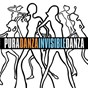 Album Pura danza de Danza Invisible