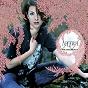 Album Walkabout de Najwa