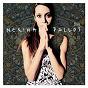 Album Fires de Nerina Pallot