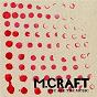 Album You are the music ep de M-Craft
