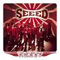 Album Next! de Seeed