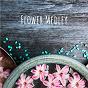 Album Flower Medley de The Rain Library