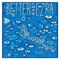 Album Gonna Get Better de Better Than Ezra
