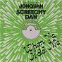 Album When Ya Hold Me de Screechy Dan / Jonquan