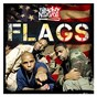 Album Flags de Naughty By Nature