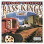 Album Bass Kings Volume 1 de Down South