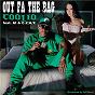 Album Out Fa the Bag (feat. AI & C.L.A.Y.) de Coolio