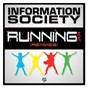 Album Running 2k14 (remixes) de Information Society