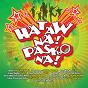 Compilation Hataw na! pasko na! avec Bayani Agbayani / Angelika Jones / Vhong Navarro / MTB's TV Idol / Gloc-9...
