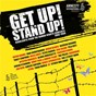 Compilation Get up! stand up! highlights from the human rights concerts 1986 - 1998 (live) avec Youssou N'Dour / Bob Geldof / Steven van Zandt / Third World / Joan Armatrading...