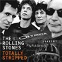 Album Totally stripped (live) de The Rolling Stones