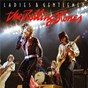 Album Ladies & gentlemen (live) de The Rolling Stones
