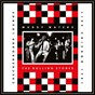 Album Live at the checkerboard lounge de Muddy Waters / The Rolling Stones