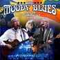 Album Nights In White Satin (Live) de The Moody Blues / Toronto World Festival Orchestra