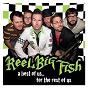 Album The best of us for the rest of us de Reel Big Fish