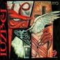 Compilation Luzbel: el tributo avec Next / Leprycorn / Erogena / Mechanical Chaos / Agorà...